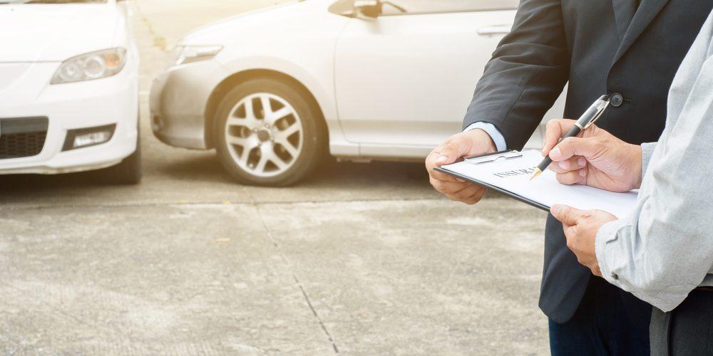 assurance auto adaptée à ses besoins